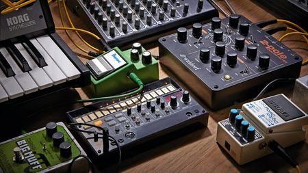 7 manières d'améliorer vos connaissances en sound design