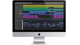 Use 32-bit plugins in Logic Pro X with 32 Lives