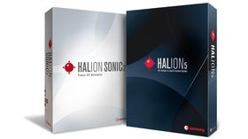 HALion 5 and HALion Sonic 2: new features previewed