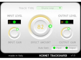 VST/AU plugin instrument/effect round-up: Week 67