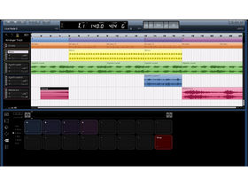 Steinberg Sequel 2 makes music creation easier