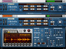 Propellerhead Reason 5 and Record 1.5 revealed