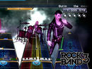 Rock Band 3 gets iZotope pitch correction