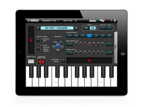 iPhone/iPad iOS music making app round-up: Week 37