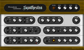 synthestra