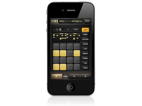 iPhone/iPad iOS music making app round-up: Week 67