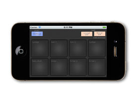 iPhone/iPad iOS music making app round-up: Week 68