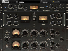 VST/AU plugin instrument/effect round-up: Week 66