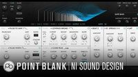 Point Blank launches Native Instruments Sound Design course