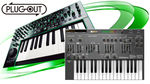 Roland announces free SH-101 Plug-Out synth for Aira System-1