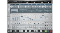 Sugar Bytes sort son plugin de 'groove-box' Egoist