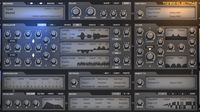 Tone2 annonce son plugin de synthé Electra2