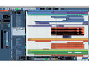 Close-up: Steinberg Cubase Essential 4