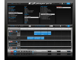 Musikmesse 08: EZPlayer Pro gives you drum sampling flexibility