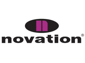 "Novation promises ""biggest product"" at Musikmesse 2009"