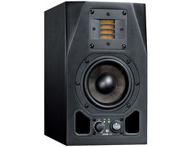 Musikmesse 2010: Adam Audio launches AX-Series monitors