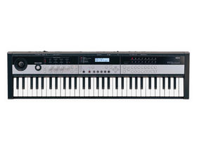 Musikmesse 2010: Korg microSTATION workstation unveiled