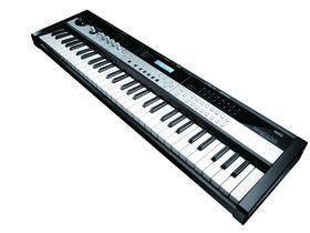 Musikmesse 2010: New Korg products round-up