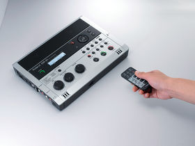 Musikmesse 2010: New Roland products round-up