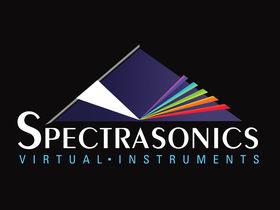 Musikmesse 2010: Spectrasonics updates Omnisphere and Trilian