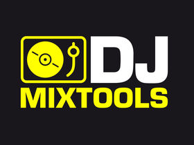 More Loopmasters DJ Mix Tools packs