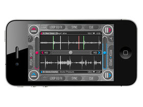 iPhone/iPad iOS music making app round-up: Week 29