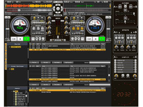 DJ ProMixer: the €1.99 mixing software