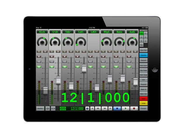 Neyrinck V-Control Pro 1.5, £34.99