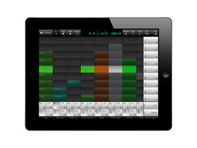 iPhone/iPad iOS music making app round-up: Week 59