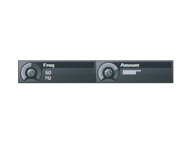 Image-line FL Studio Bass Boost