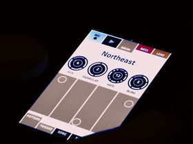 Musikmesse 2012: Propellerhead announces Figure for iOS, Rack Extension for Reason