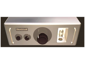 VST/AU plug-in instrument/effect round-up: Week 40