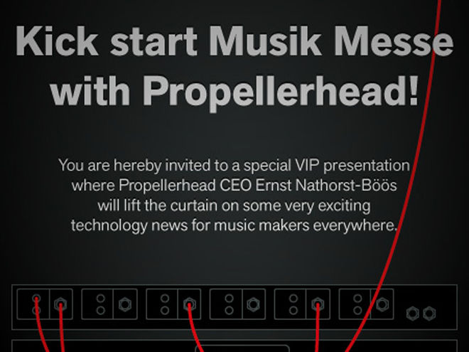 propellerhead-invite-660-80.jpg