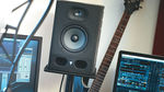 Musikmesse 2014: Focal announces the Alpha monitor range