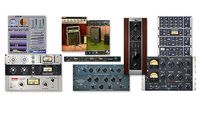 Musikmesse 2014: UA announces new Analog Classics bundles