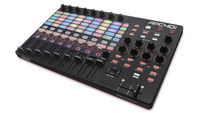 Akai releases APC40 MkII, APC Key 25 and APC Mini