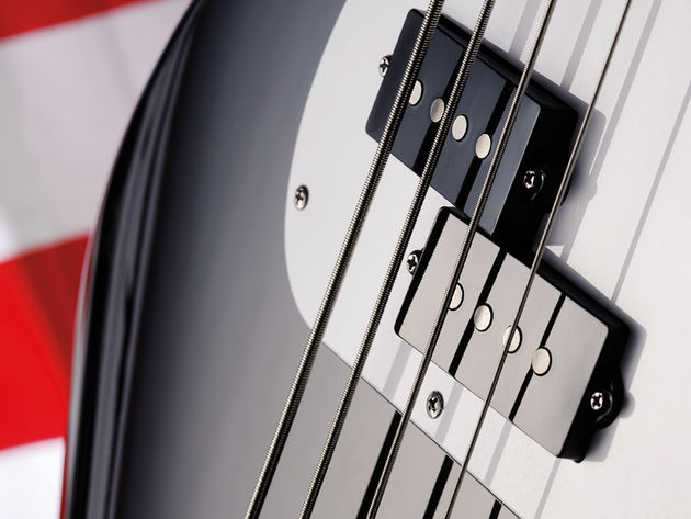 Bass processing: the quick and easy guide