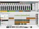 Propellerhead Software announces Record