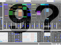 Ableton Live 9 new features: what we want to see