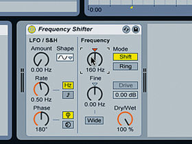 6 ways to get more out of Ableton Live's effects