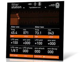 8 fabulous filter plug-ins