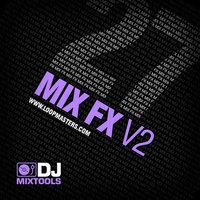 mix fx 2