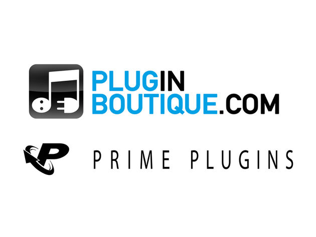 Plugin Boutique and Prime Plugins both sell software from multiple companies.