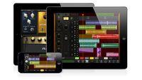 La version complète d'AmpliTube 3 pour iOS gratuite jusqu'au 18/05 !