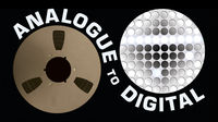 Yamaha to exhibit at Analogue to Digital music show