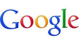 Google to launch music streaming service today?