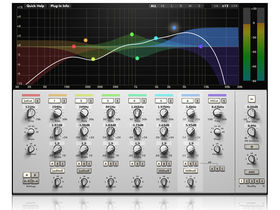VST/AU plugin instrument/effect round-up: Week 63