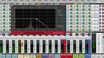 Propellerhead Software Reason 7