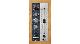 Universal Audio releases Neve 1073 Preamp and EQ Collection