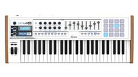 Arturia now taking orders for KeyLab MIDI keyboard controllers